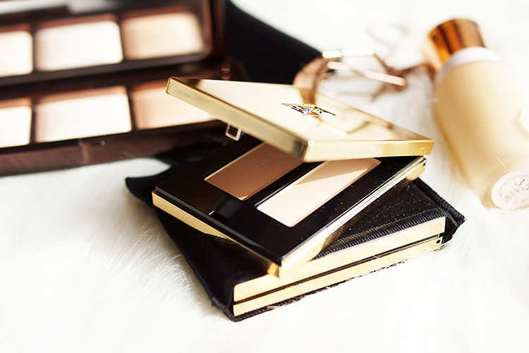 ysl-couture-contour-review-best-palette-golden-01