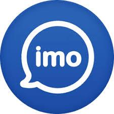 تحميل برنامج ايمو imo للاندرويد وللكمبيوتر و الايفون برابط مباشر من ميديا فاير 2020