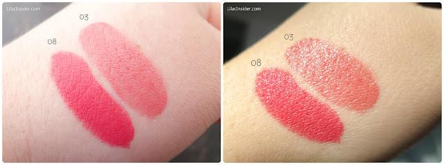 Pudra Cosmetics украинская марка декоративной косметики