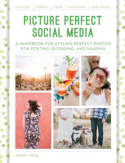 https://www.quartoknows.com/books/9781592539352/Picture-Perfect-Social-Media.html?direct=1