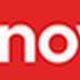 Lenovo Mobiles Service Centers in Pune | Contact Number and Address