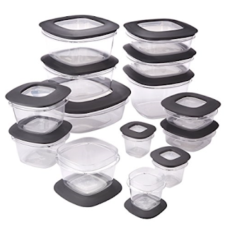 https://www.amazon.com/Rubbermaid-Premier-Storage-Containers-28-Piece/dp/B01E07KYKO/ref=as_li_ss_tl?smid=ATVPDKIKX0DER&pf_rd_p=229d61c8-3716-4a01-bfa8-38a7a0bd3c7e&pf_rd_s=slot-3&pf_rd_t=701&pf_rd_i=gb_main&pf_rd_m=ATVPDKIKX0DER&pf_rd_r=SD4Z4XTJA3DD0A6Q2K56&linkCode=ll1&tag=mymemmom03-20&linkId=56c33ebcb4e4fa7478f58a113b24b197
