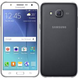 Gambar Galaxy J7 SM-J700F