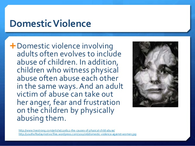 child abuse bullying essay 21092014 emotional abuse essay  effects of child abuse and neglect types of bullying: physical,  child abuse essay preventing physical abuse.