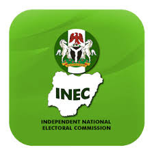 http://www.popnews.com.ng/2018/03/just-in-inec-releases-general-elections.html