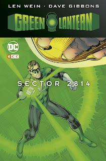 https://nuevavalquirias.com/green-lantern-sector-2814.html