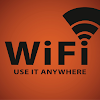 Cara Menghapus dan Melupakan Jaringan Wifi Di Laptop Windows 8 dan 10