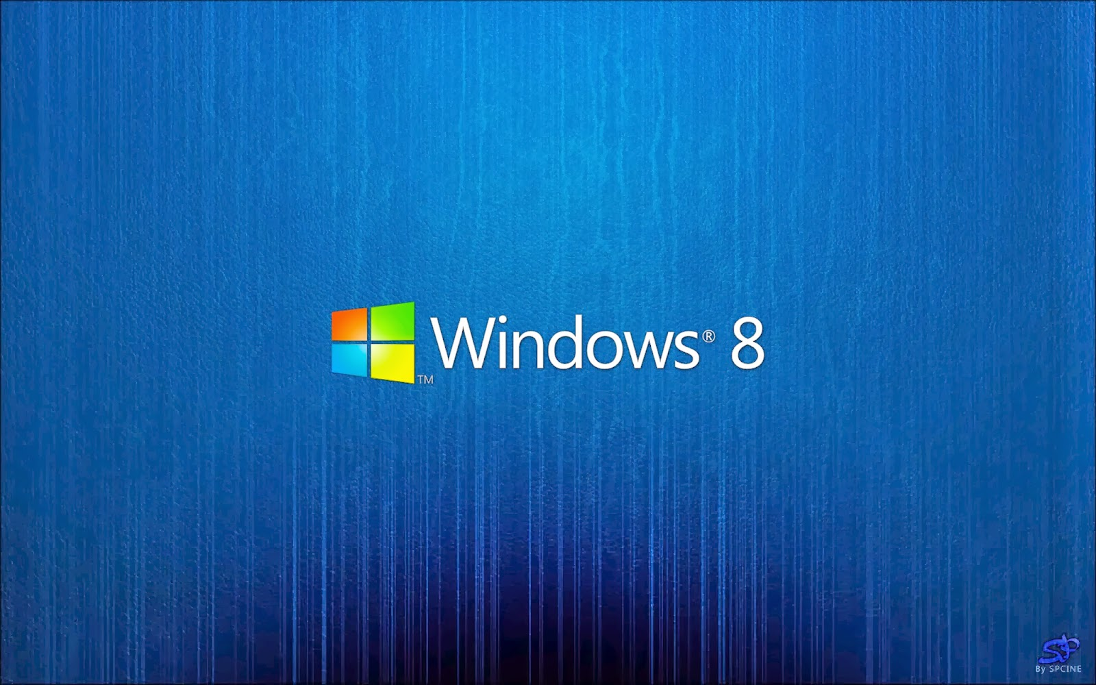 Windows 3 11 full