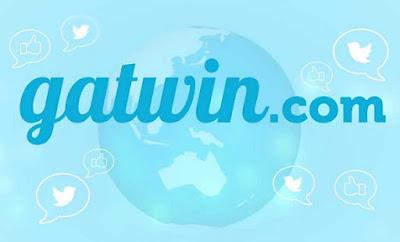 Análisis de Gatwin?: Qué Es y Cómo Funciona?