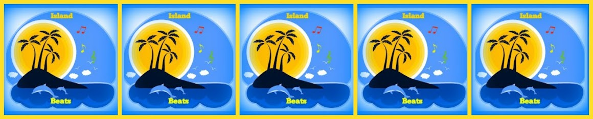 Welcome To The Island Beats Blog News