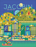 https://jacobinmag.com/issue/earth-wind-and-fire/