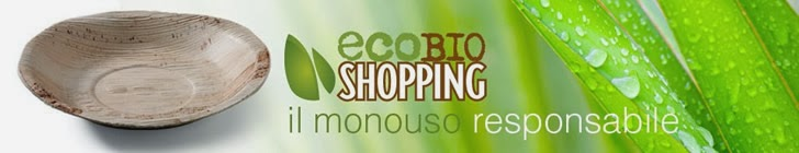 http://www.ecobioshopping.it/