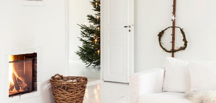Decorazioni case best colore interno casa scelta del for Piccole planimetrie della casa con le foto