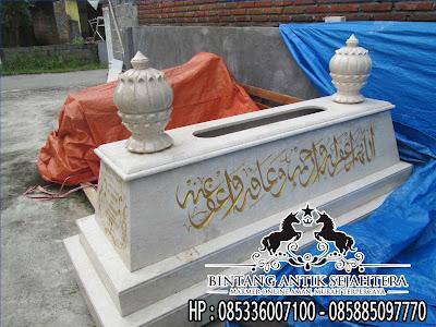 Makam Mataram