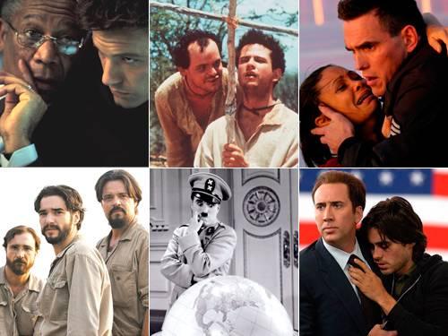 Especial Enem 2012: Dez filmes para voce ver antes do vestibular 6