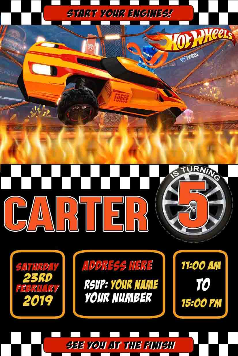 hot-wheels-birthday-invite
