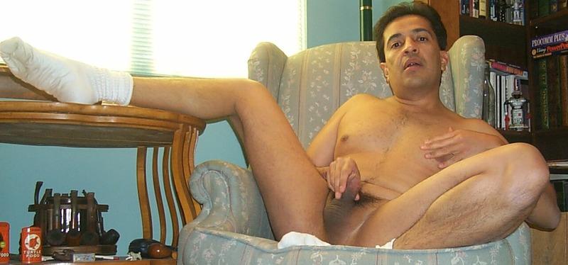 my vagina by joe rodriguez