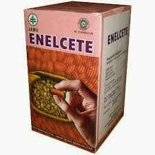 Gambar Enelcete