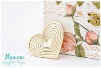 http://manuna.pl/produkt/proste-ramki-serca-wypukle