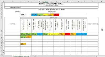 https://portaldeeducacion.com/rubricas-automatizadas-excel-distintos-temas-educativos/