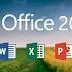 ดาวน์โหลด Microsoft Office 2019 ใหม่ล่าสุด