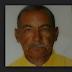 Policial de Cajazeiras volta usar rede social para encontrar seu Pai que desapareceu há dez meses