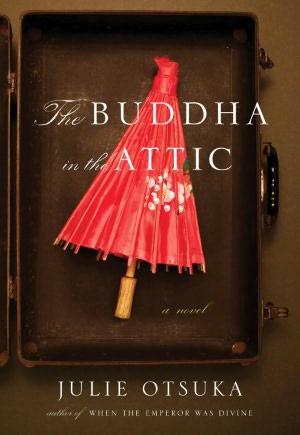 Lesa S Book Critiques The Buddha In The Attic By Julie Otsuka