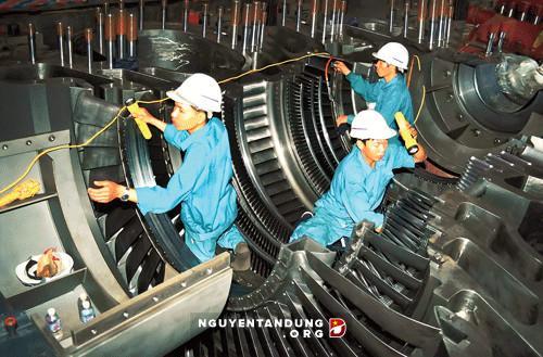 Sổ tay cơ khí chế tạo, Cơ khí chế tạo máy, sổ tay cơ khí chế tạo máy pdf