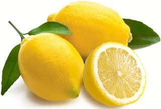 12 Manfaat Air Lemon Untuk Kesehatan Dan Kecantikan