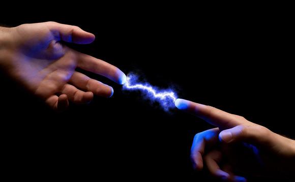 electricity-hands-web-580x358.jpg