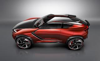 Berita-Gembira-Nissan-Siapkan-Crossover-Sport