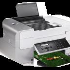 Dell 948 Printer Driver