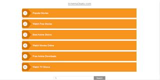 situs download film bioskop terbaik