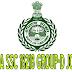 Latest HSSC Updates 18218 Vacancies in various Departments (ExSM-1359 posts)