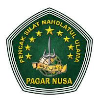 Arti lambang pagar nusa | Infopagarnusa.com