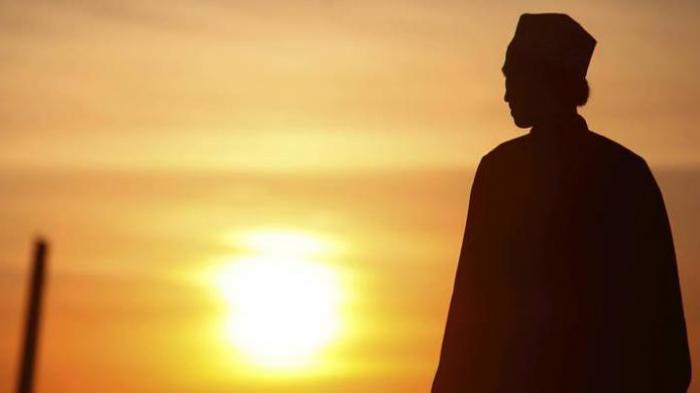 Tahu Gak Sih Ternyata Beber Negara Punya Sebutan Sendiri Untuk Malam Nisfu Sya'ban