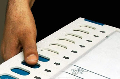 Manipur likely to go to polls in March