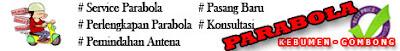 Supplier Parabola Wilayah Kebumen Gombong, Parabola Gombong, Parabola Kebumen, Jual Parabola Gombong, Gombong Parabola, Kebumen Parabola, Service Parabola, Pemasangan Parabola, Toko Parabola Gombong, Toko Parabola Kebumen, Service Panggilan Parabola Daerah Gombong, Service Parabola Gombong, Service Parabola Kebumen, Service Parabola Kabupaten Kebumen