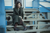 Sally Hawkins in Maudie (28)