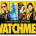 فيلم Watchmen
