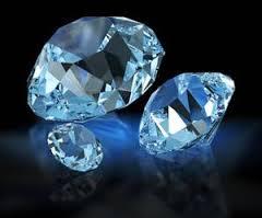 असली हीरे की पहचान कैसे करें - how to check real diamond