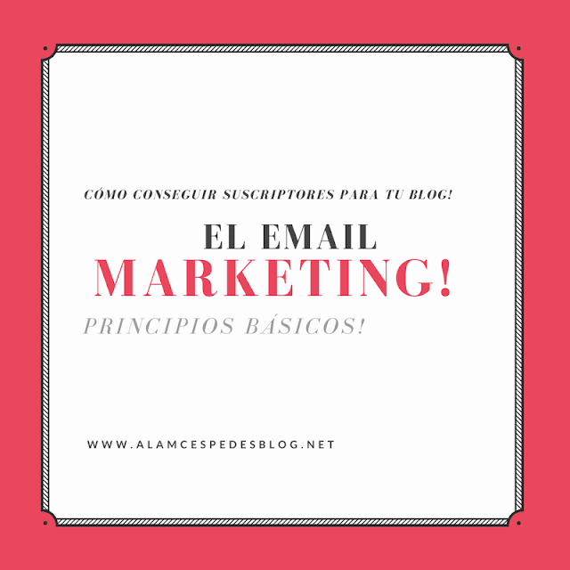 email-marketing-paraguay-01