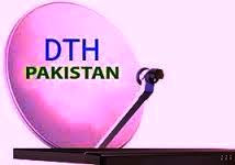 Pak dth on Paksat 1R ku band soon, Perma to issue license in december