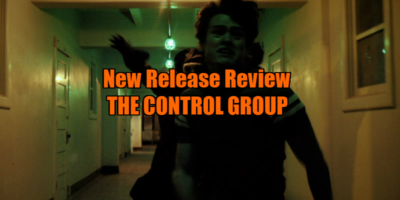 the control group film review