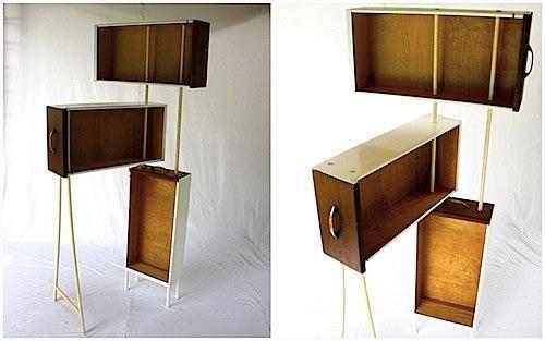 WABI SABI Scandinavia - Design, Art and DIY.: DIY Great ...