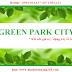 GREEN PARK CITY - ĐẤT NỀN VEN BIỂN NAM ĐÀ NẴNG CHỈ 330 TRIỆU/NỀN