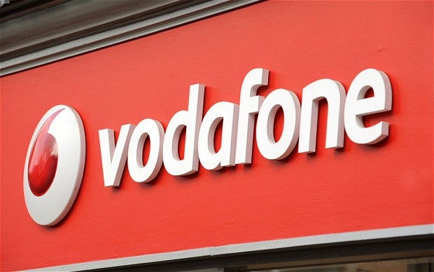 Vodafone 3G Full High Speed Free Unlimited Internet Trick October 2015