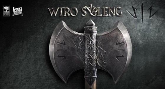 Film Wiro Sableng 212 Terbaru 2017
