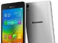 Cara Mudah Flash Lenovo A6000-L 100% Sukses