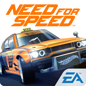 Need for Speed: No Limits v2.1.1 Mod APK